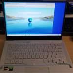 Asus ROG Zephyrus G14 4900HS / 24GB ram / 1TB SSD/ RTX2060