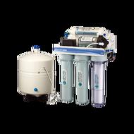 櫻花牌P022 標準型RO淨水器