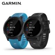 Garmin Forerunner 945 全方位鐵人運動錶