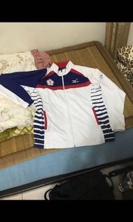 中華隊外套 奧運
