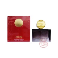 Jason Wu Oriental Red Women Light Fragrance 90 Mljason Wu