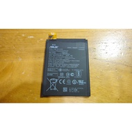 ASUS ZenFone 3 Zoom (ZE553KL) 原廠電池 內置電池 C11P1612