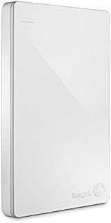 Seagate Backup Plus 2TB