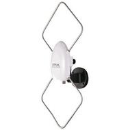 【PX大通】HDTV數位電視專用天線 HDA-5000
