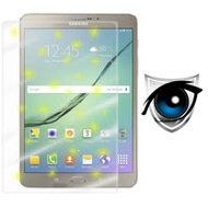 D&A Samsung Galaxy Tab S2 8.0 LTE版專用日本9H抗藍光增豔螢幕貼