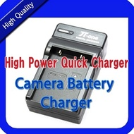 ★BIG SALE★Canon LP-E12 / LPE12 Battery Charger For Canon EOS 100D/EOS-100D/EOSM/EOS M/ Free shipping