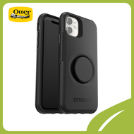 Original OtterBox + Pop Symmetry Series for Apple iPhone 11/11 Pro Max /11 Pro Shockproof Phone Case