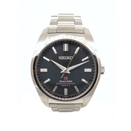Pre-Loved Grand Seiko Limited Edition SBGX 089 | Self-collect only