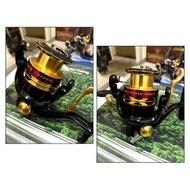 ☆~愛釣客~☆ SHIMANO BB-X HYPER FORCE C3000DXG 手煞車捲線器 雙線杯 限量款