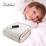 CosmoBoxx - Dreamland 150x80 單人棉質電熱毯