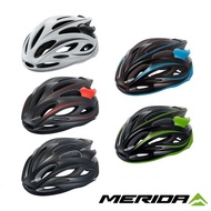 【MERIDA 美利達】CS-4400 安全帽(防護/安全/單車/自行車)