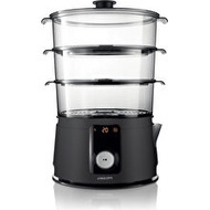 Philips HD9150 Avance Collection Steamer