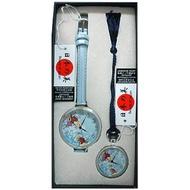 日本製造運動使用手錶、懷表安排日本的美JB160-L7、L27 Zakkanomatsuyasu Rakutenichibaten