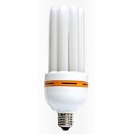 Seventeam七盟 ST-L024-W1 24W LED 玉米燈