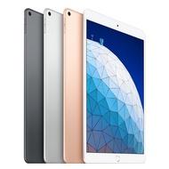 Apple蘋果iPad mini 迷妳2//4 Air2017/18 wifi二手平板電腦4G