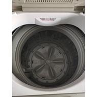 榕大電器-二手 13公斤 三洋 直立式洗衣機