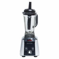 เครื่องปั่น High Performance commercial blender