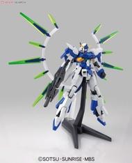 ⭐TGS⭐HG Gundam AGE-FX (AGE)(Gundam Model Kits)