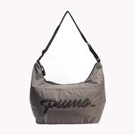 PUMA Core側背包 斜背包 背包 包包 06995101