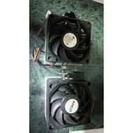 AMD 原廠風扇 939 940 AM2 AM2+ AM3 AM3+ FM1 FM2  原廠CPU散熱器 二手良品