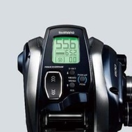 SHIMANO    FM600  電動捲線器