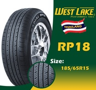 Westlake 185/65R15 RP18 (MADE IN THAILAND) Tire