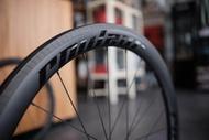 Rouleur Profile 50 V2 Carbon Wheelset W/DT 350