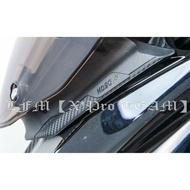 【LFM】KOSO FORCE 衝刺風鏡 FORCE155 有效降低行車風阻 風鏡
