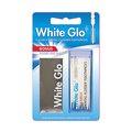 【White Glo】牙縫刷(50入)
