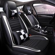 【TOYOTA】wish/Altis/Camry/Vios/March/sienta車款可用汽車座椅套超耐坐墊皮套座套