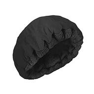 ลึกความร้อนหมวกอบไอน้ำไมโครเวฟ Micro-หมวกวิกผมผมความร้อนเครื่องทำทรีทเมนท์ IPL สำหรับจัดแต่งทรงผมเครื่องมือ
