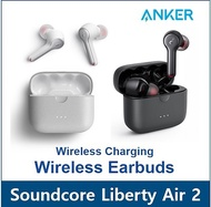 Anker Soundcore Liberty Air 2 Wireless Earbuds Bluetooth Earphones Anker Wireless Earpiece Headphone