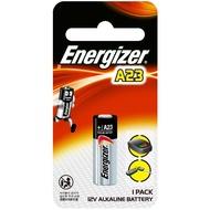勁量 汽車遙控器電池 A23 12V 1入