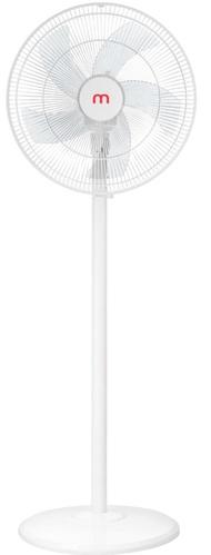 """Mistral 16""""  Stand Fan (MSF047)"""