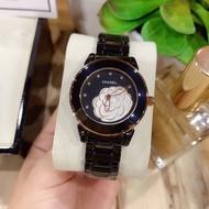 นาฬิกาข้อมือผู้หญิง Chanel J12