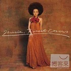 MISIA / MISIA No Mori Forest Covers
