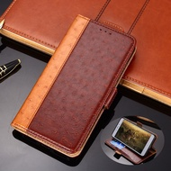 Samsung Galaxy A 51 Card Case Samsung A 50 Flip A 60 Phone Cover