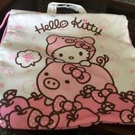 7-11Hallo Kitty 福袋(束口袋)