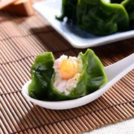 任你選【巧之味】干貝水餃(25顆/包)