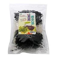 綠源寶鳳尾寒天藻60g (做生菜沙拉專用)