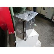 [龍宗清] 白鐵開關箱 (19052503-0007)不銹鋼開關箱 不鏽鋼開關箱 配電箱 住宅信息配線箱 弱電箱 動力箱