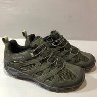 MERRELL ALVERSTONE GTX 男登山鞋 型號 ML36739 尺寸 7.5-11 定價 3980