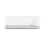 Panasonic 樂聲 變頻分體式 ECONAVI 冷氣機 - CS-E24VKA (2.5匹)
