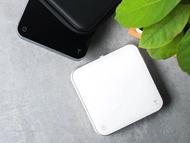 【沐湛咖啡】二代新款 Acaia Model S 白色/黑色 全新智慧型電子秤 公司貨 保固一年(非供交易使用)
