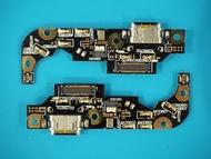 免運費【新生手機快修】ASUS ZenFone 3 ZE552KL 全新尾插充電模組 Z012DA 接觸不良 現場維修