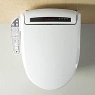 KARAT  美國品牌 凱樂衛浴 水護士養生電腦馬桶座 免治馬桶蓋 智能馬桶KL-970L/ KL-970S長座/短座