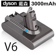 戴森 DYSON V6系列 電池 HH08 SV03 SV04 SV07 SV09 DC58 DC59 DC61 DC62 DC74