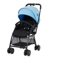 Safety 1st Nomi Stroller - Pop Blue
