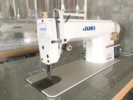Juki indsutrial sewing machine