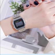 DIGITAL CITIZEN Women's Watches